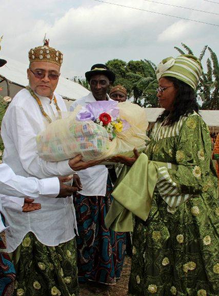 6a00e54ffa3d5788330163022b6fa5970d pi Bakweri People:  Ancient Fierce Fighters, Traditionally Spiritual, Custom-Abiding And Agrarian Bantu People Of Mount Cameroon