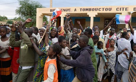 Timbuktu-celebrates-after-008