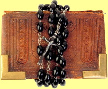rosary_and_bible_2.jpg