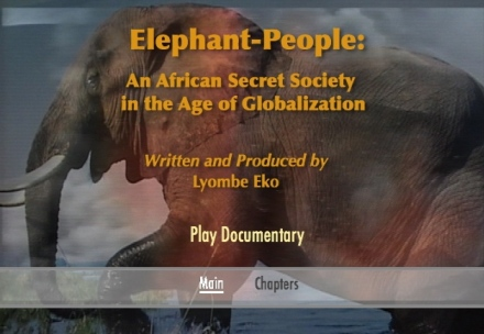Elephant_people