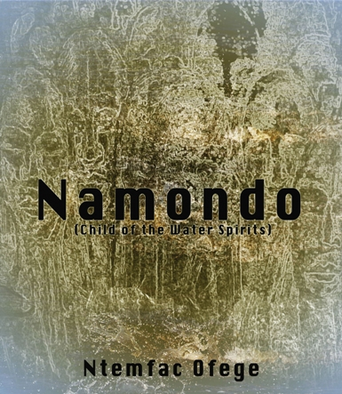 Namondo_ntemfac_bakwerirama
