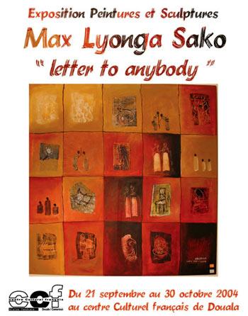 Maxlyonga
