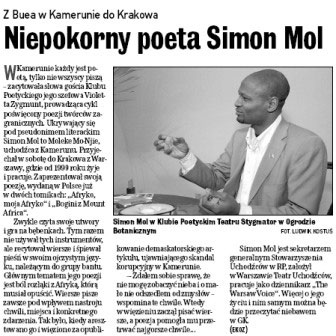 Simon_mol_krakow